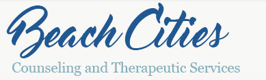 Beach Cities Counseling and Therapeutic Services